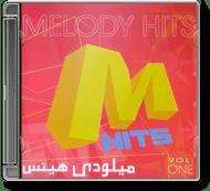 Various Artists - Melody Hits Vol.1