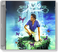 Mohamed Mounir - Taam El Biyout
