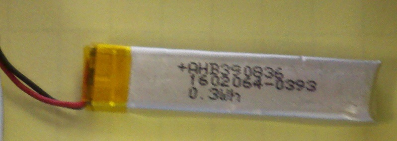 b3507310.jpg