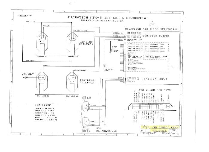 microtech lt10s wiring diagram