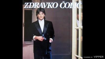 Zdravko Colic Bembasa Audio 2006 Vbox7