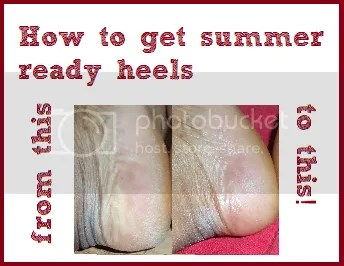 photo summer ready heels_zpsmgwhc9kf.png
