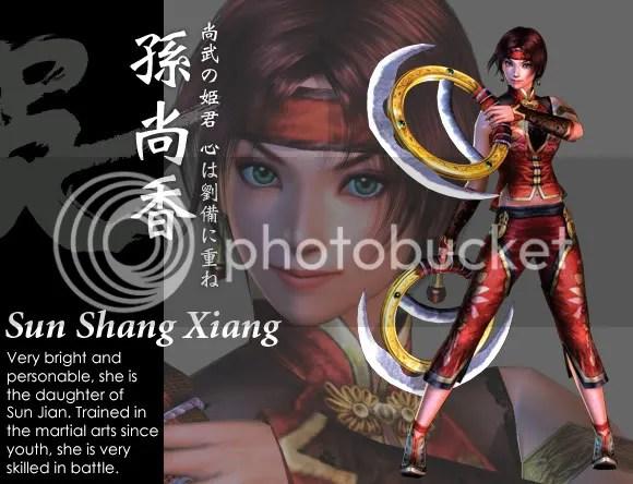 Tôn Thượng Hương