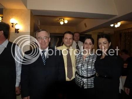 Oana Niculescu Mizil Oltenita 8 martie 2020