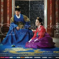 Jang Ok Jung: Live for Love (the Review)