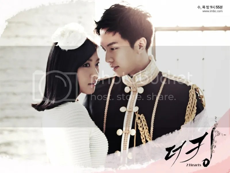 king2hearts2 photo the_ki10_zps5325fdc2.jpg