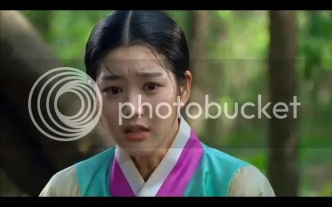 chungjo photo chungjo_zpsd25be37e.jpg