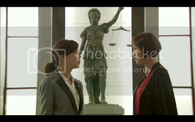 justice photo justice_zps6e9767ff.jpg