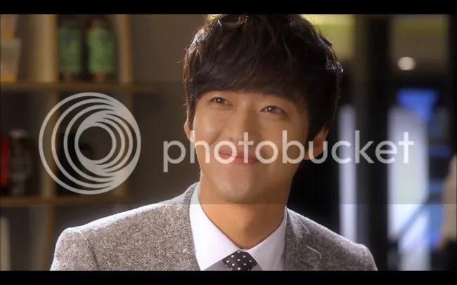 sweet Tae-yoon