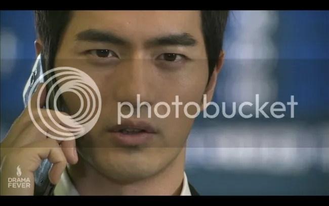 talk photo talk_zps32458d40.jpg
