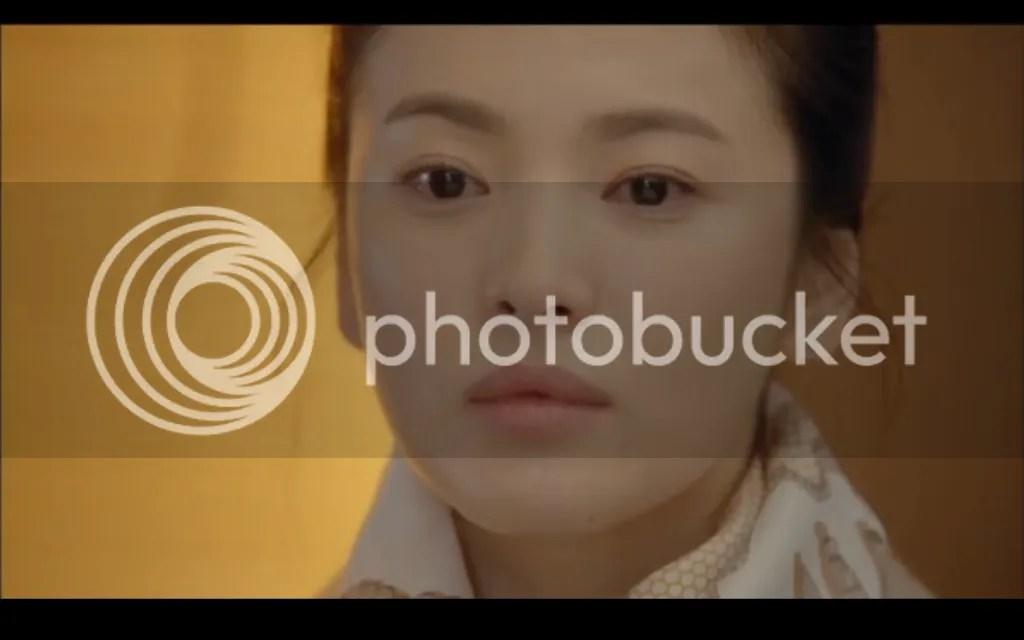 ohyoungep1meet photo ScreenShot2013-02-14at81921PM_zps1fada563.png