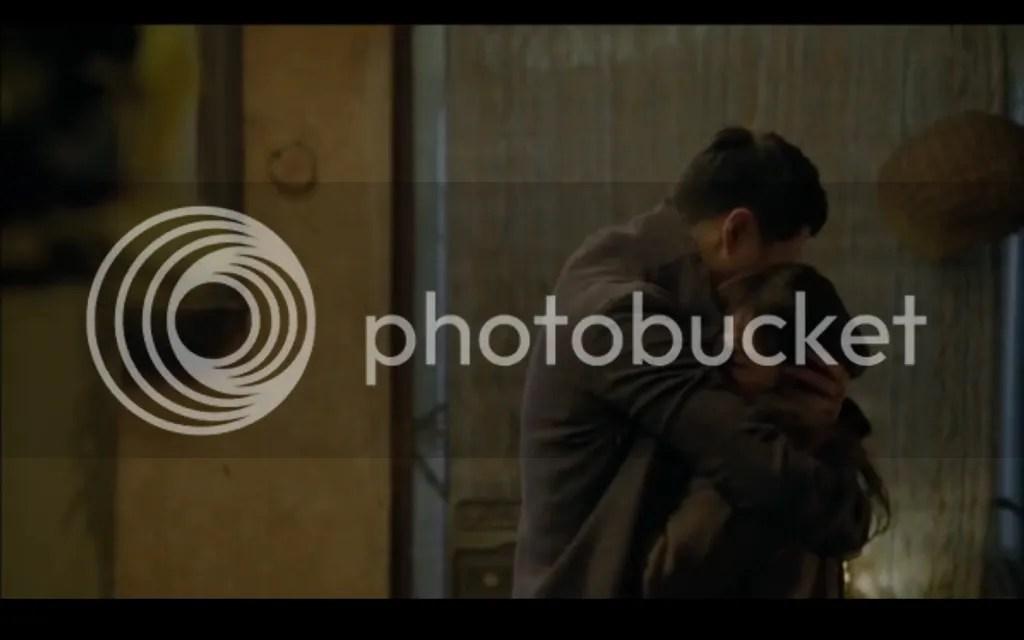 forcehug photo ScreenShot2013-03-22at40934PM1_zpsec7dc9c7.png