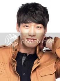 kinyoungkwang