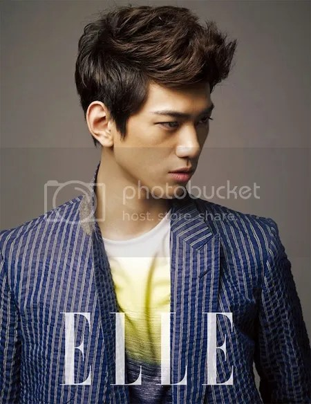 sungjoon2 photo sung-joon-2_zpsd83a4d2b.jpg