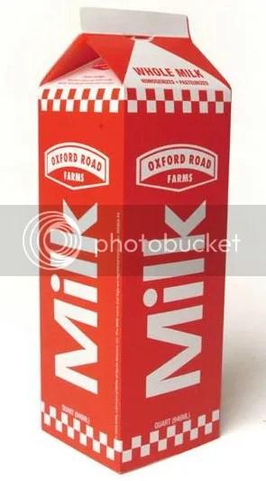 milk photo milk_zps87d56554.jpg