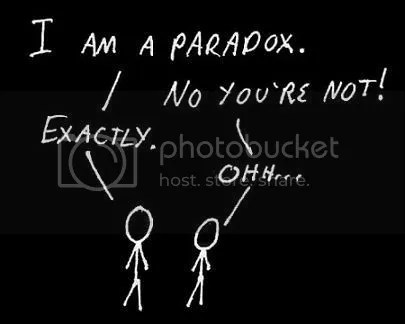 paradox photo paradoxofchoicedoyouhaveanychoiceinlife_zps98362645.jpg