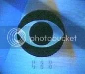 Columbia Broadcasting