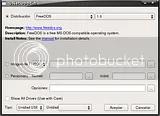 Unetbootin en Linux