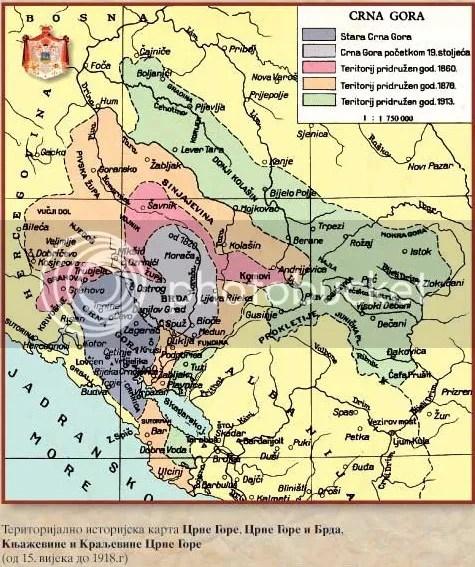 Bosnjaci U Crnoj Gori Angus Young