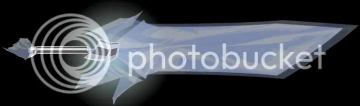 Resultado de imagem para frozen claymore dragonfable