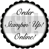Shop Stampin Up