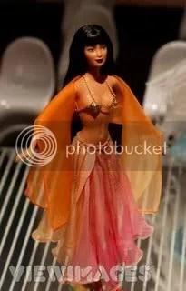 https://i1.wp.com/i495.photobucket.com/albums/rr319/yendra_2009/barbie.jpg