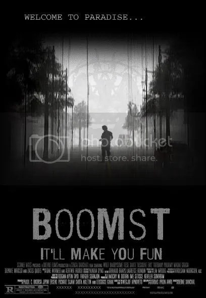 http://boomst.co.cc/