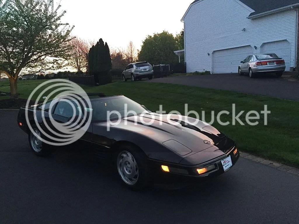 photo Black C4 Corvette 1.jpg