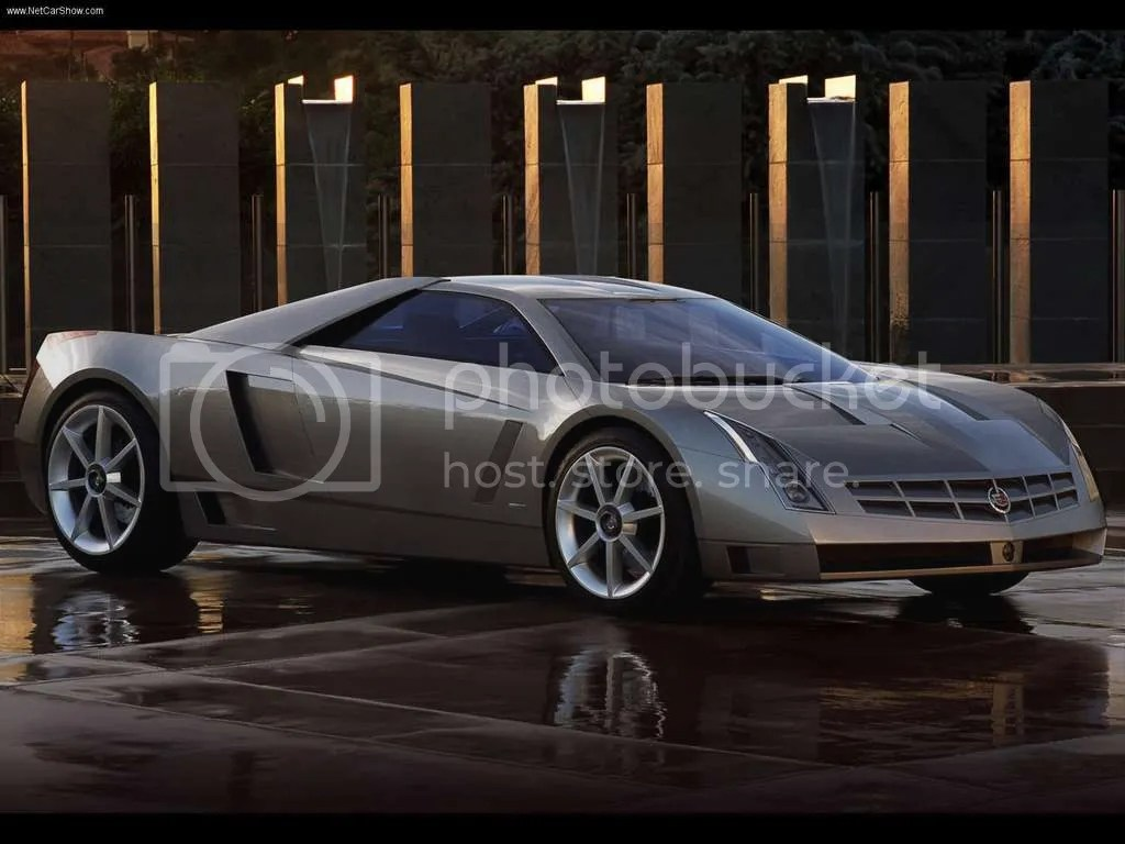 photo Cadillac-Cien_Concept_2002_1600x1200_wallpaper_08.jpg