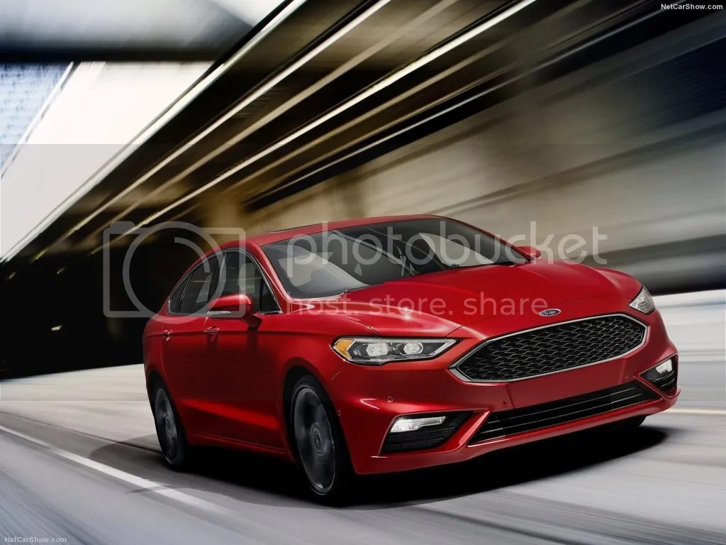 photo Ford-Fusion_V6_Sport_2017_1280x960_wallpaper_01.jpg