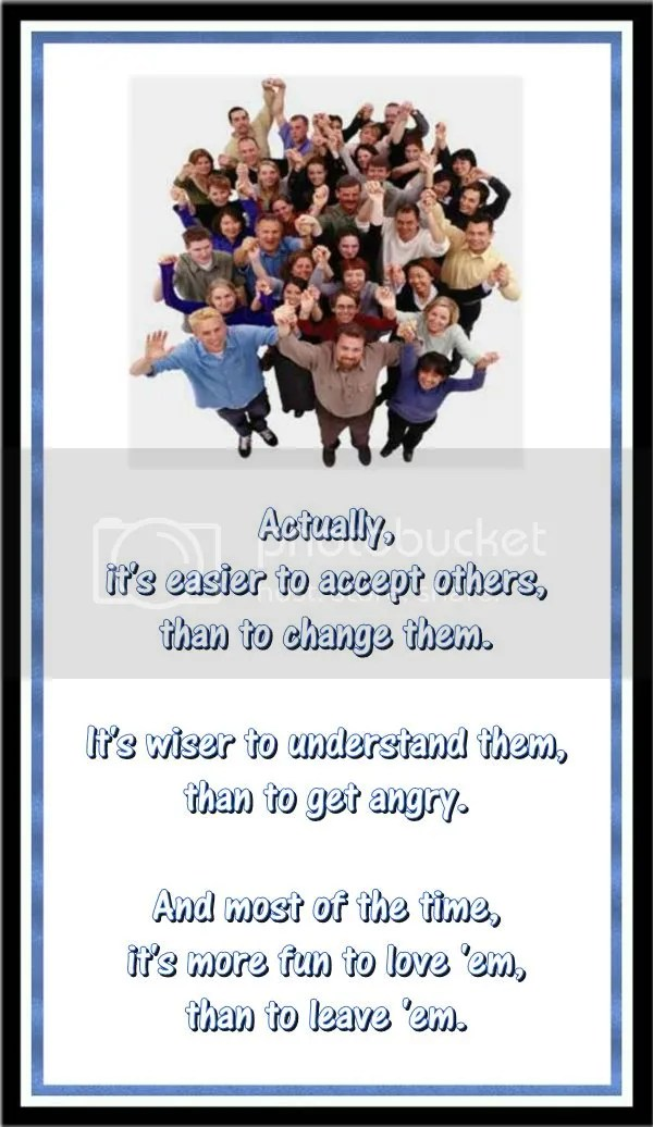 acceptance photo: Acceptance - Acceptance-.jpg