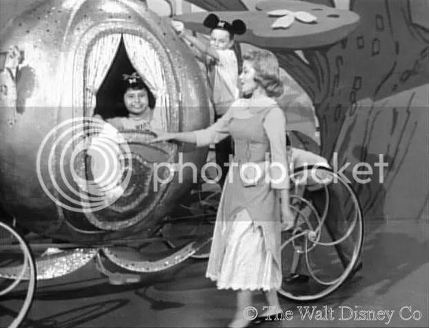 Image result for Helene Stanley Cinderella
