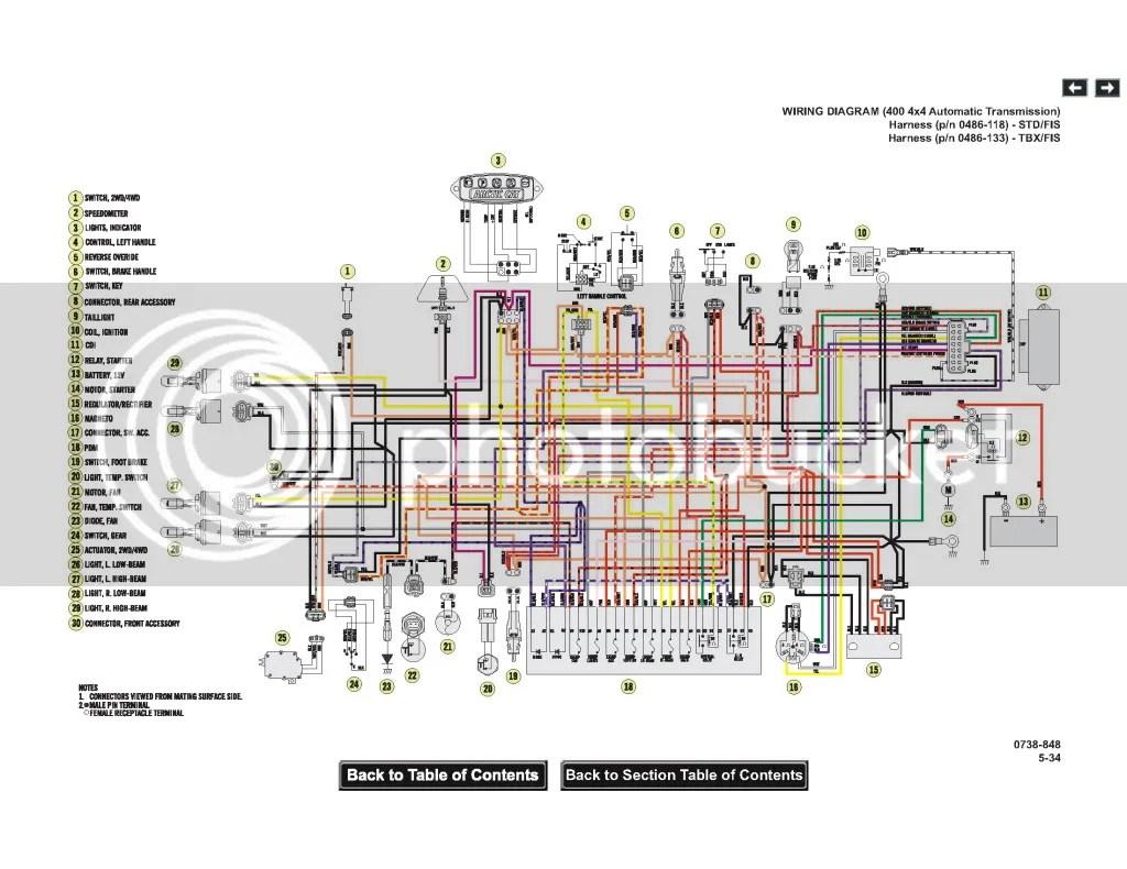 2000 arctic cat 400 atv wiring schematics new wiring. Black Bedroom Furniture Sets. Home Design Ideas