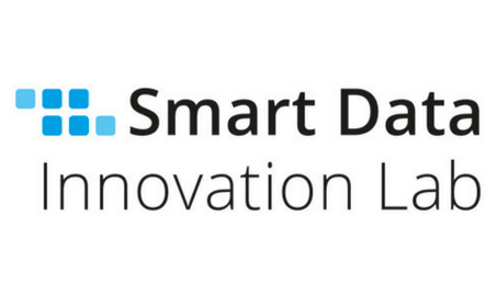 SMART DATA INNOVATION LAB SDIL – KARLSRUHER INSTITUT FÜR TECHNOLOGIE KIT // UNIVERSITÄT KARLSRUHE