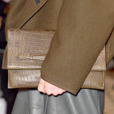 AW13 Handbags: Hermes