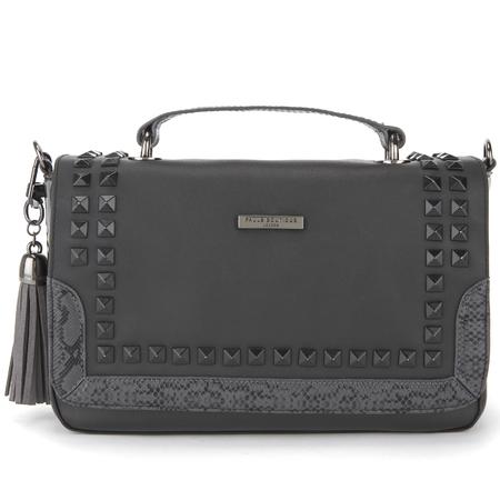 pauls boutique - christmas 2013 collection - handbags - handbag.com