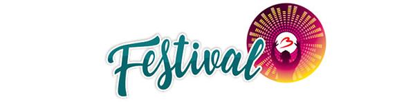 Festivaldeals
