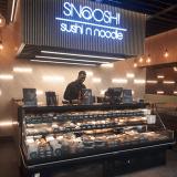 Snooshi