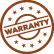 warranty.075949.jpg