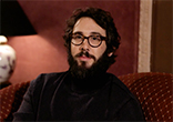 Interview with Josh Groban