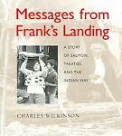 frank's landing