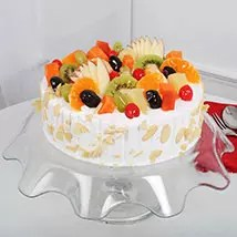 Image for Fruit Cake