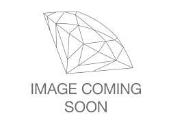Bella Luce R 546ctw Multicolor Gemstone Simulants