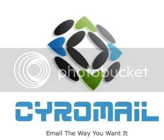 Cyromail