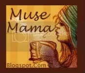Muse Mama