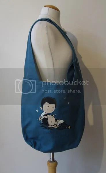 customizable tote bags