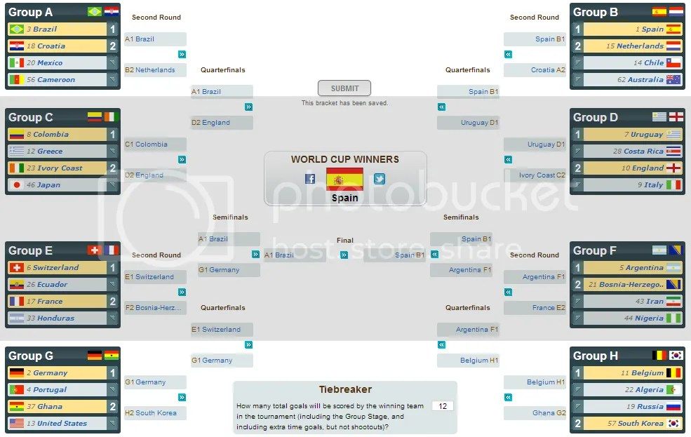 photo 2014WorldCupBracket_zps91ee1de9.png