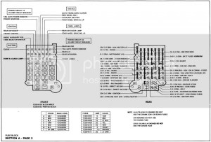 1985 S15 Jimmy Wiring Diagram | prandofacilco