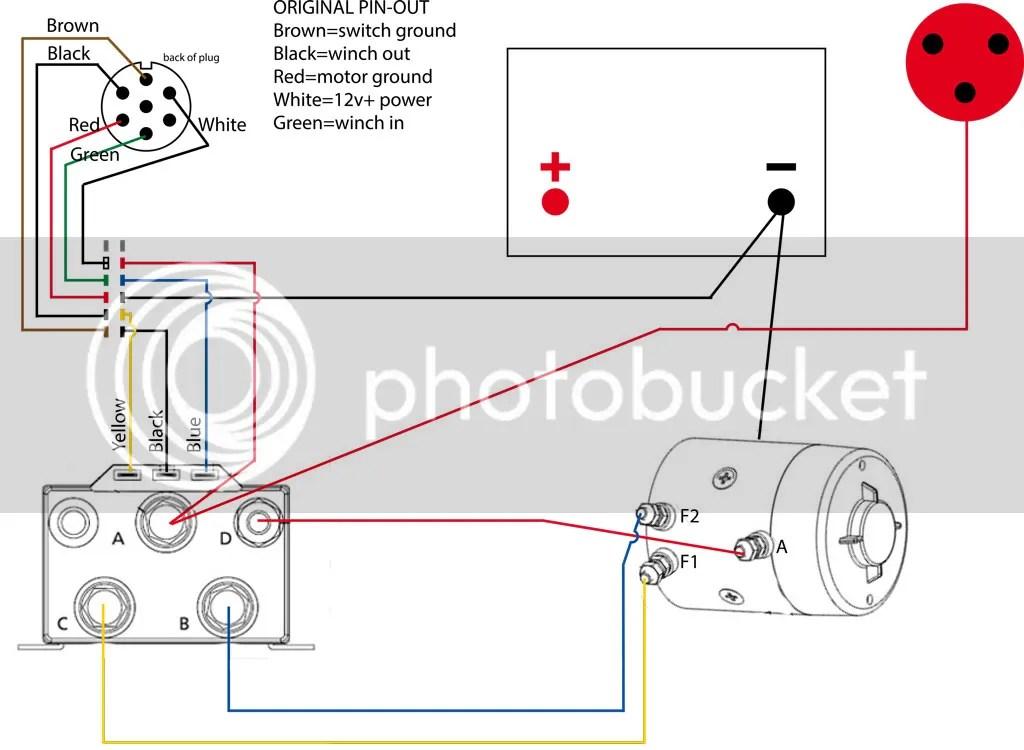 kfi atv contactor wiring diagram wiring diagram Winch Contactor Wiring Diagram kfi atv contactor wiring diagram all wiring diagrami1 wp com i5 photobucket com albums y177 mrk5