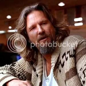 The_Big_Lebowski___Jeff_Bridges.jpg image by shawnlevy